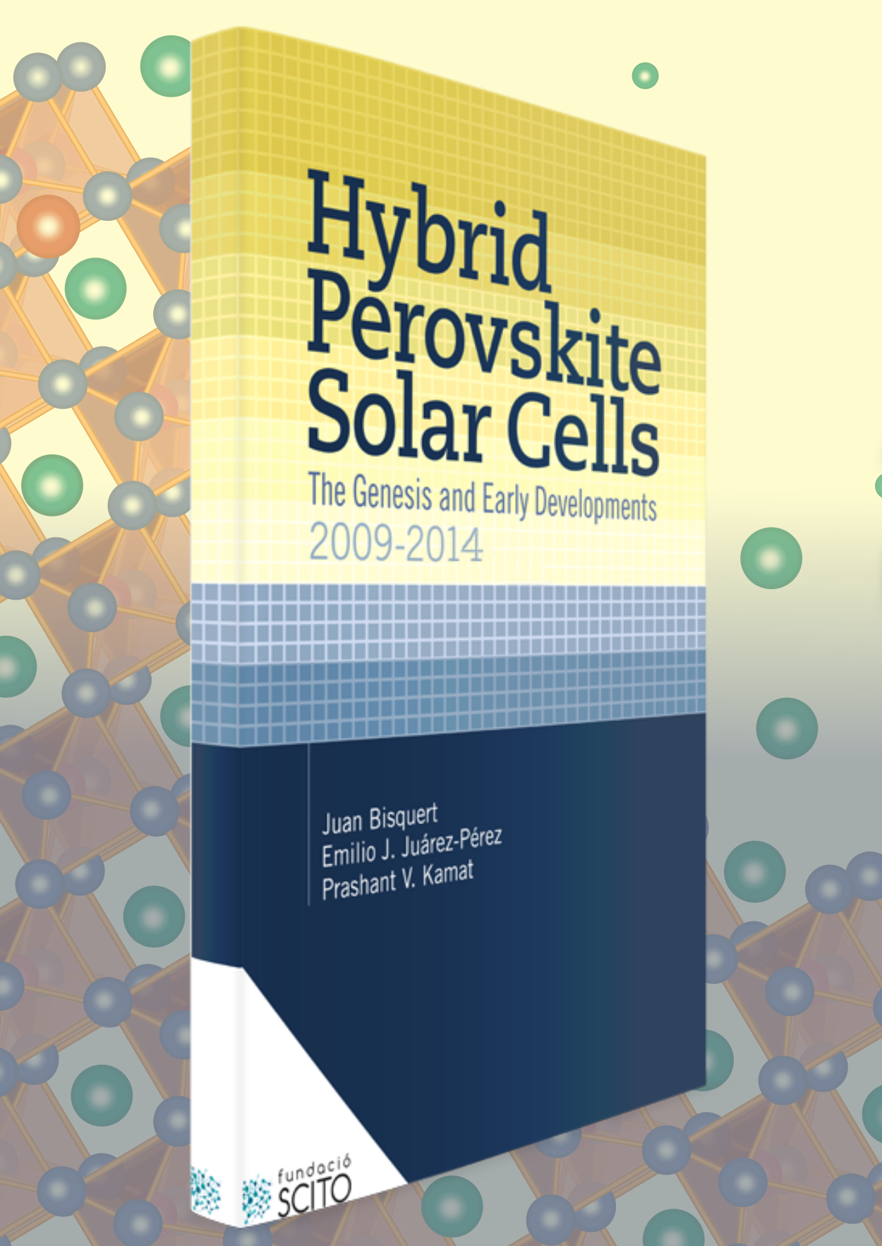Hybrid Perovskite Solar Cells. The Genesis and Early Developments. 2009-2014
